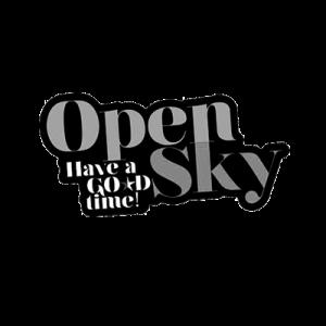 open_sky_festival