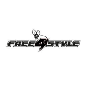 free4style