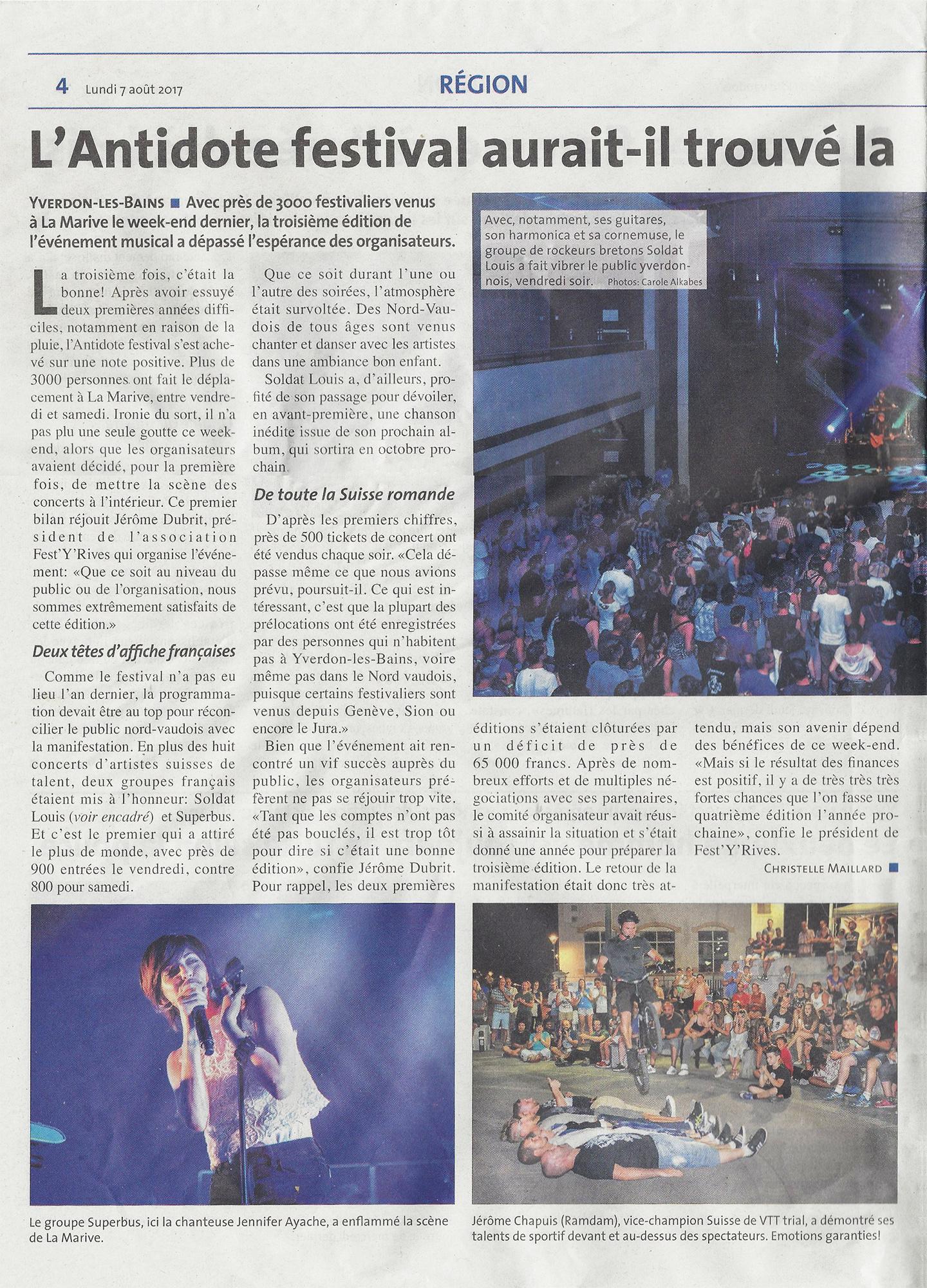 La_Region_show_antidote