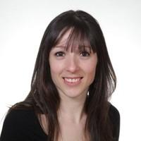 laetitia donne son avis sur Ramdam Events comme références clients